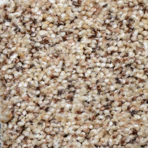 Carpet Renowned Windrush 768 main image