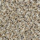 Carpet Renowned Black Sands 801 thumbnail #1