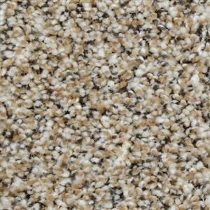Carpet Renowned 3440 BlackSands