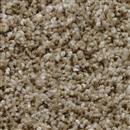 Carpet Renowned Bramble 845 thumbnail #1