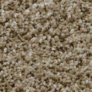 Carpet Renowned 3440 Bramble