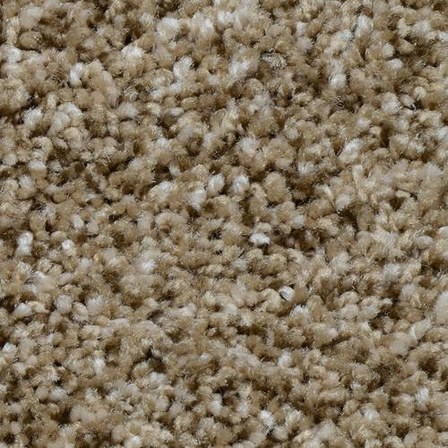 Discount Quality Flooring - carpet-flooring-price