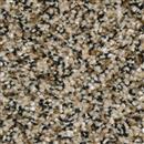 Carpet Renowned Black & Tan 900 thumbnail #1