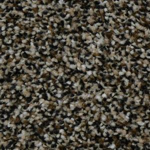 Carpet Renowned 3440 BlackForest