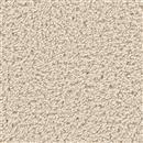 Carpet Above All Natural 721 thumbnail #1
