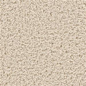 Carpet AboveAll 1825 Natural