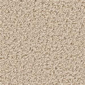 Carpet AboveAll 1825 Oatmeal