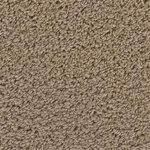 Carpet AboveAll 1825 Doeskin