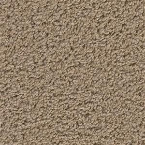 Carpet AboveAll 1825 Sagebrush