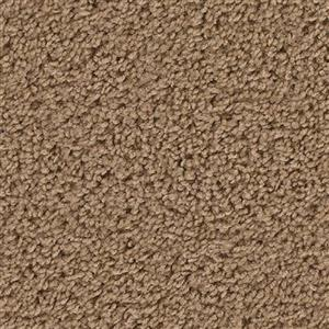 Carpet AboveAll 1825 CedarBeige