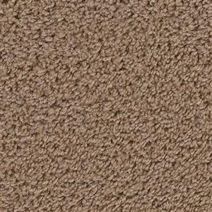 Carpet AboveAll 1825 Khaki