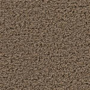 Carpet AboveAll 1825 Buckskin