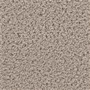 Carpet Above All Slate Grey 932 thumbnail #1