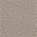 Carpet Above All Slate Grey 932 thumbnail #1