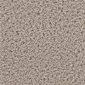 Carpet AboveAll 1825 SlateGrey