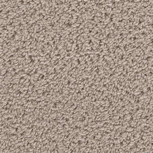 Carpet Above All Slate Grey 932 main image