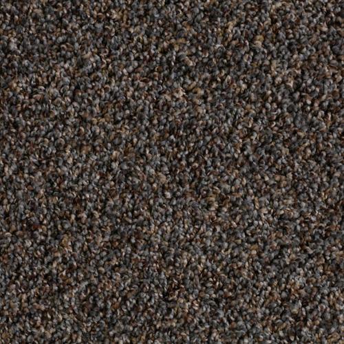 Twilight Granite 880