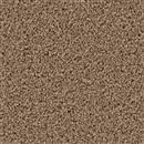Carpet Cedar Creek Honey Beige 510 thumbnail #1