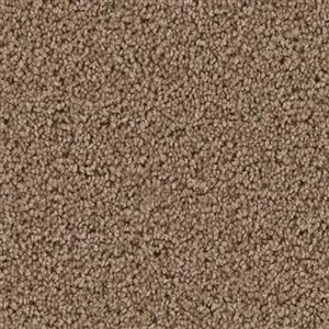 Carpet CedarCreek 2030 HoneyBeige
