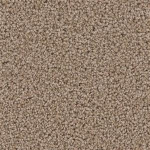 Carpet CedarCreek 2030 Doeskin