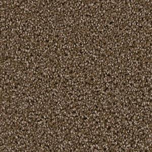 Carpet CedarCreek 2030 BlackWalnut
