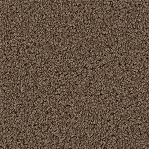 Carpet CedarCreek 2030 Latte