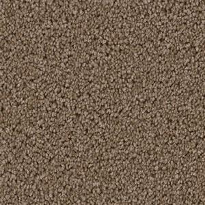 Carpet CedarCreek 2030 Taupe