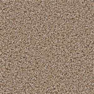 Carpet CedarCreek 2030 CanyonCliff