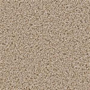 Carpet CedarCreek 2030 Cashmere