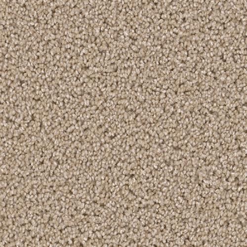 Divine design center carpet flooring price for Cedar creek flooring