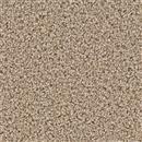 Carpet Cedar Creek Sawgrass 701 thumbnail #1