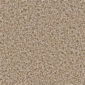Carpet CedarCreek 2030 Sawgrass