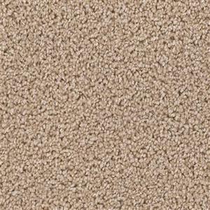 Carpet CedarCreek 2030 Camel