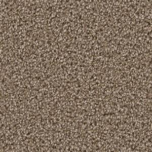 Carpet CedarCreek 2030 Dove