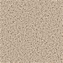 Carpet Cedar Creek Eggshell 730 thumbnail #1