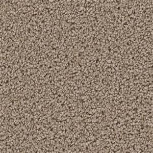 Carpet CedarCreek 2030 Ash