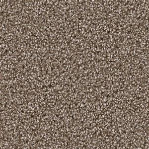 Carpet CedarCreek 2030 Harber
