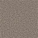 Carpet Cedar Creek Castle 945 thumbnail #1