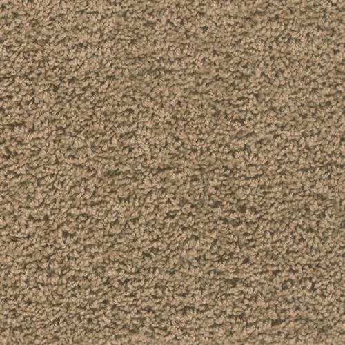 Keystone Plus Honey Beige 510