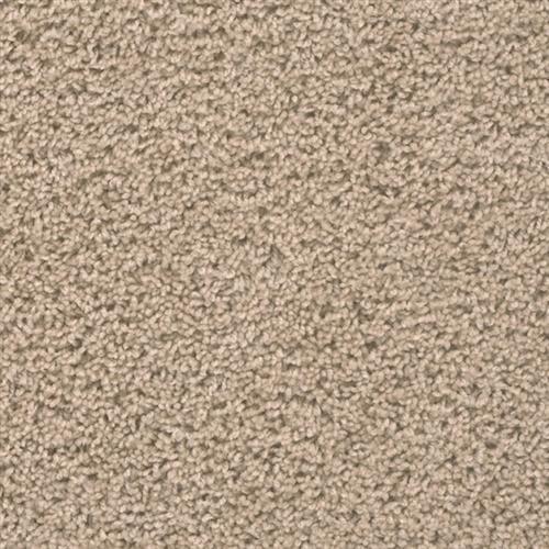 Keystone Plus Flax Beige 535