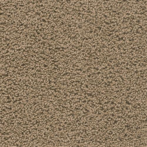 Keystone Plus Taupe 565