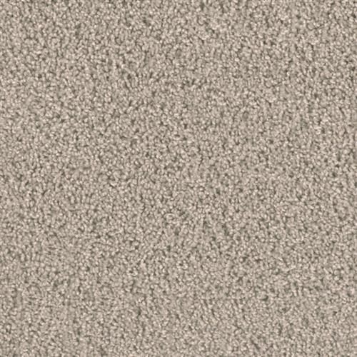 Keystone Plus Sandstone