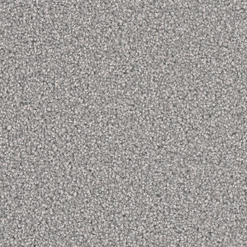Broadcast Plus Granite Peaks