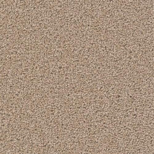 Broadcast Plus Sandstone