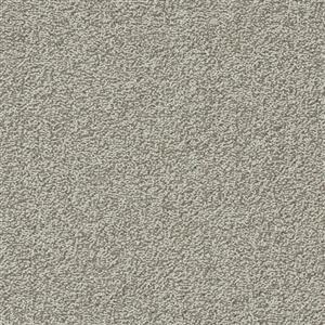Carpet Atlantis 86423903 Beige
