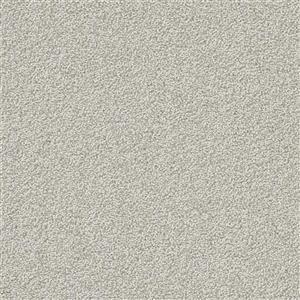 Carpet Atlantis 86423908 Barefoot
