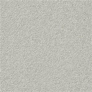 Carpet Atlantis 86423938 SecretCove