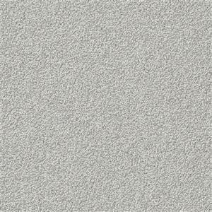 Carpet Atlantis 86423939 CoralReef