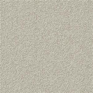 Carpet Atlantis 86423950 SunWorship