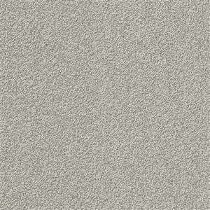 Carpet Atlantis 86423962 SeaGlass
